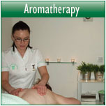 Aromatherapy Link - Click Here
