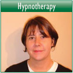 Hynotherapy Link - Click Here
