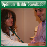 Optimum Health Consultation Link - Click Here